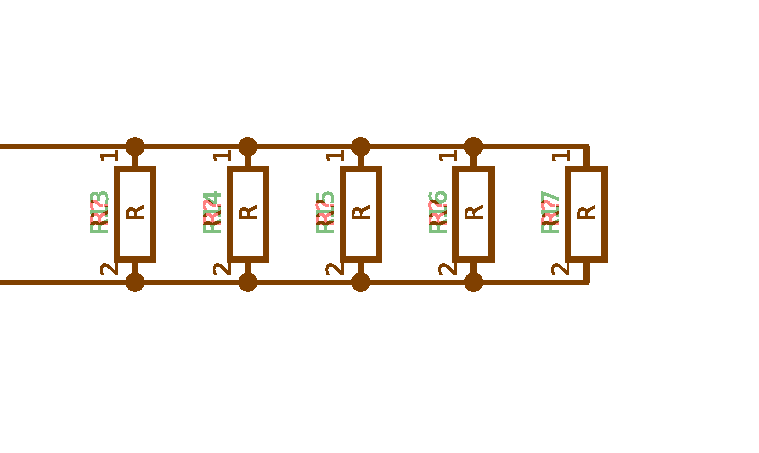 kicad_diff_rename.png