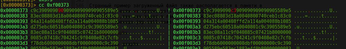 radare-compare-bytes.png