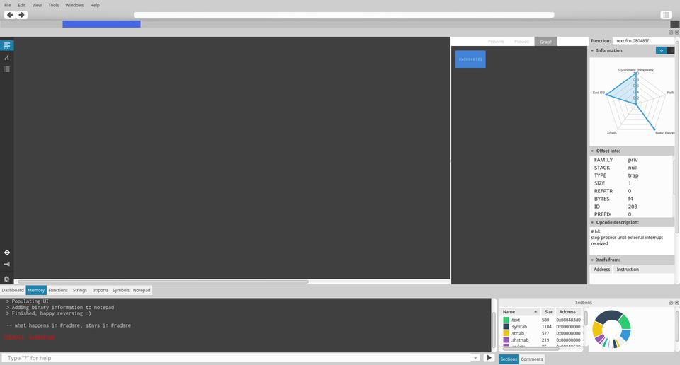 radare-iaito-interface.png