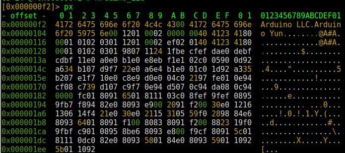 radare-px-detect.png