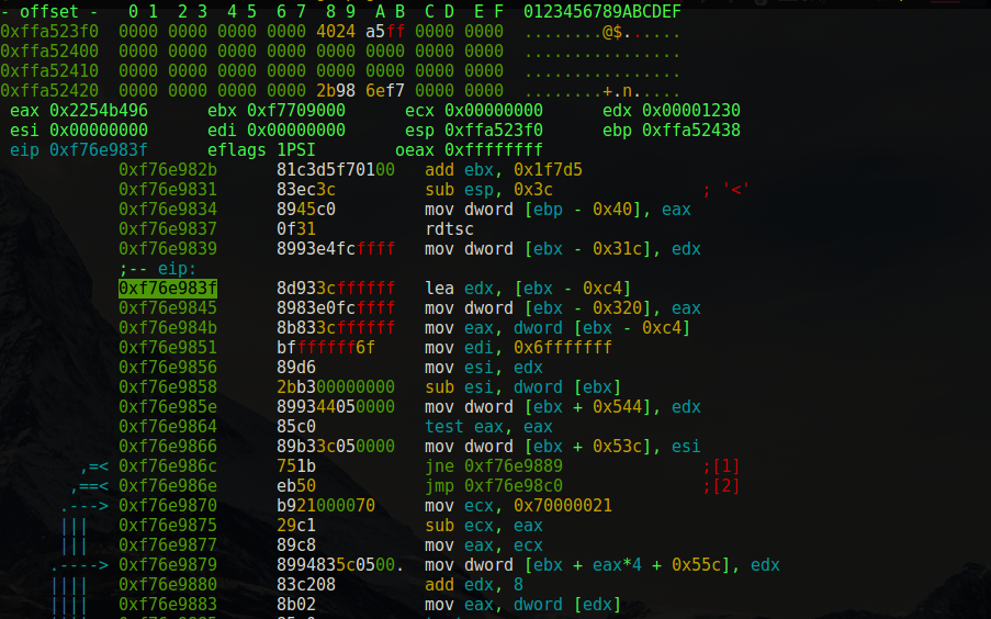 radare-visual-debug.png