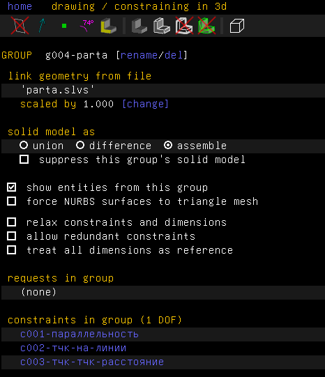 solvespace-browser-group.png